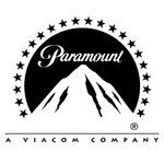 Logo Paramount Pictures