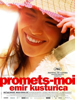 Promets Moi 2008 FRENCH DVDRIP REPACK 1CD XVID ITOMA avi preview 0