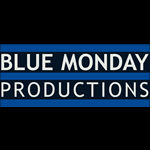 Logo de Bue Monday Productions