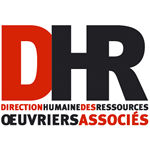 Logo Cooperative Direction Humaine des Ressources