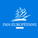 PAN-EUROPEENNE
