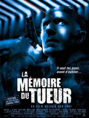 Assassins de cinéma P6180