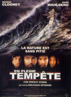 Films sur les bateaux, les naufrages P6216