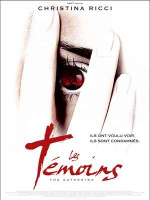 Film d'horreur - Page 17 P6741